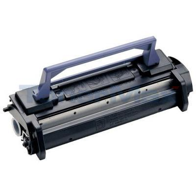 NEC SUPERSCRIPT 870 TONER STD YIELD